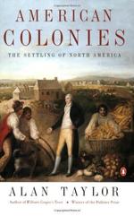 Antebellum America(4)  : 1784-1850