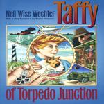 Taffy of Torpedo Junction