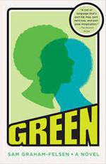 Green : a novel