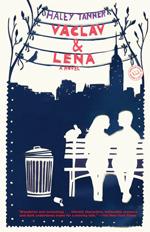 Vaclav & Lena  : a novel