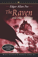 The raven, and other writings