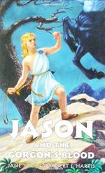 Jason and the Gorgon