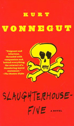 Slaughterhouse-five or the children