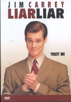 王牌大騙子[保護級:劇情類] : Liar Liar
