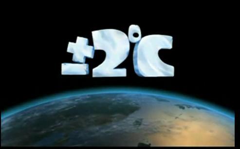 正負2度C