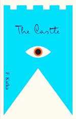 The castle  : a new translation, based on the restored text
