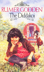 The Diddakoi