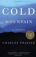 Cold mountain  : a novel