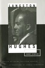 Short stories [of] Langston Hughes