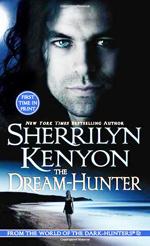 The dream-hunter