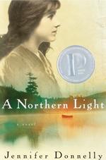 A northern light  : a novel