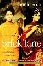 Brick lane  : a novel