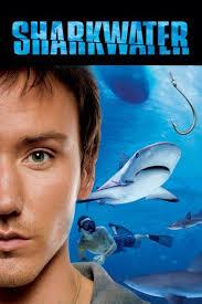 救鯊行動[保護級:紀錄片] : Sharkwater