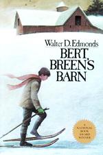 Bert Breen
