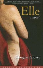 Elle  : a novel