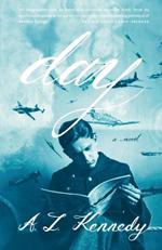 Day  : a novel