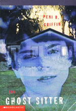 The ghost sitter