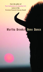 Bone dance